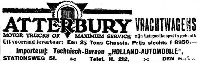 Atterbury 19210407 holland automobile