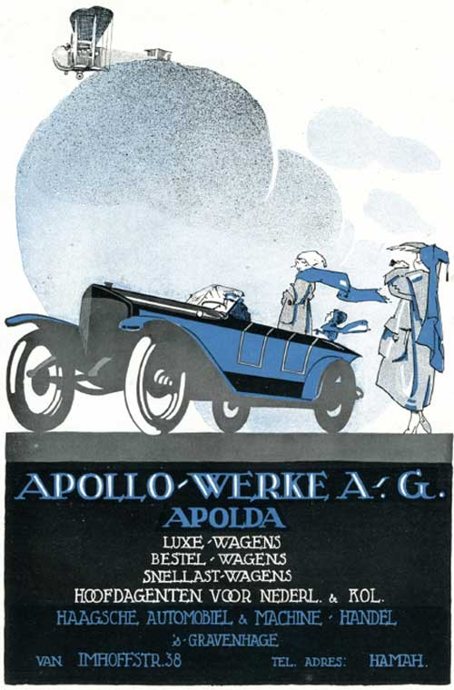 apollo 19190707 hamah