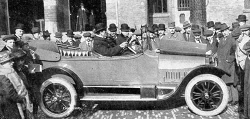 Buick 19160322 Bakels RdS
