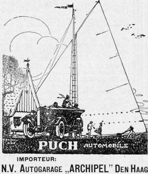 Puch 19230926 archipel