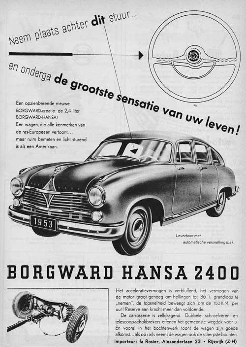 Borgward 19530418 rosier
