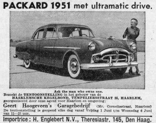 Packard 19510531 englebert