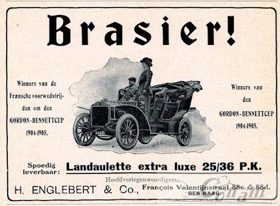brasier-englebert