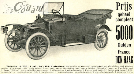 charron-1913-holland-automobile-1