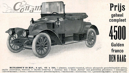charron-1913-holland-automobile-2