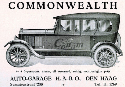 commonwealth-1921-habo