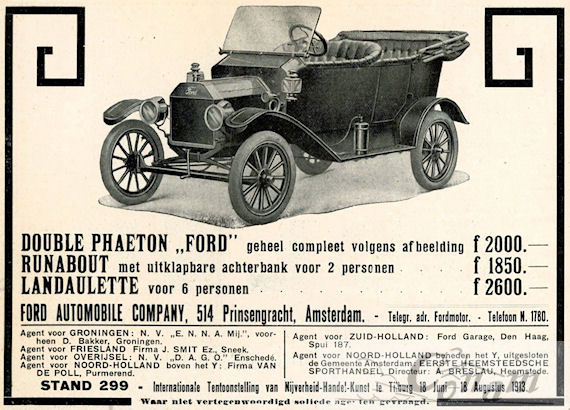 ford-1913-wilson