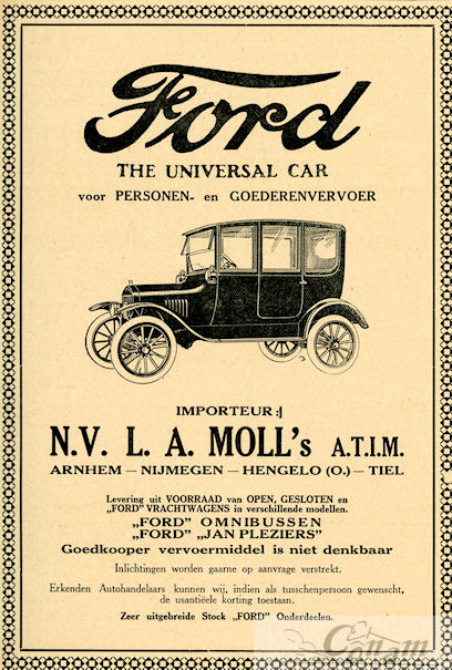 ford-1921-moll