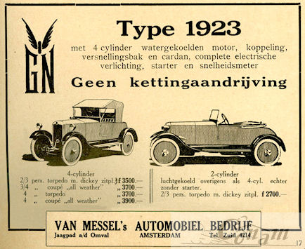 gn-1923-messel