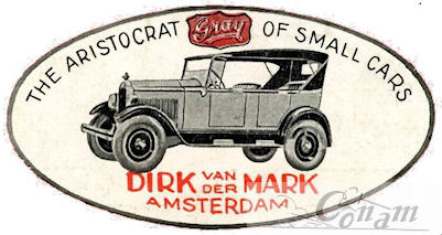 gray-1923-dirk-van-der-mark