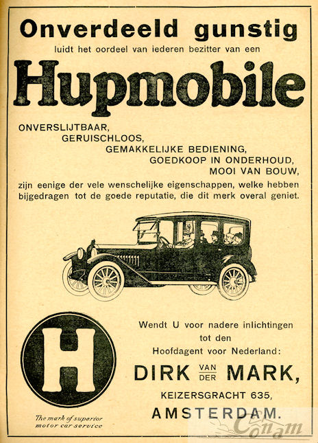 hupmobile-1917-dirk-van-der-mark