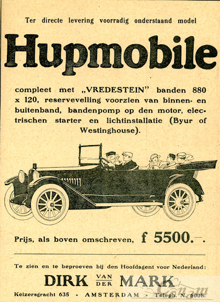 hupmobile-dirk-van-der-mark-1