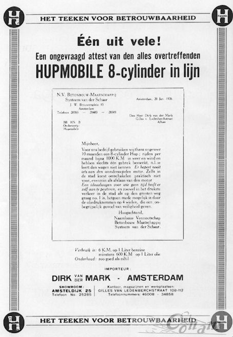 hupmobile-dirk-van-der-mark-2
