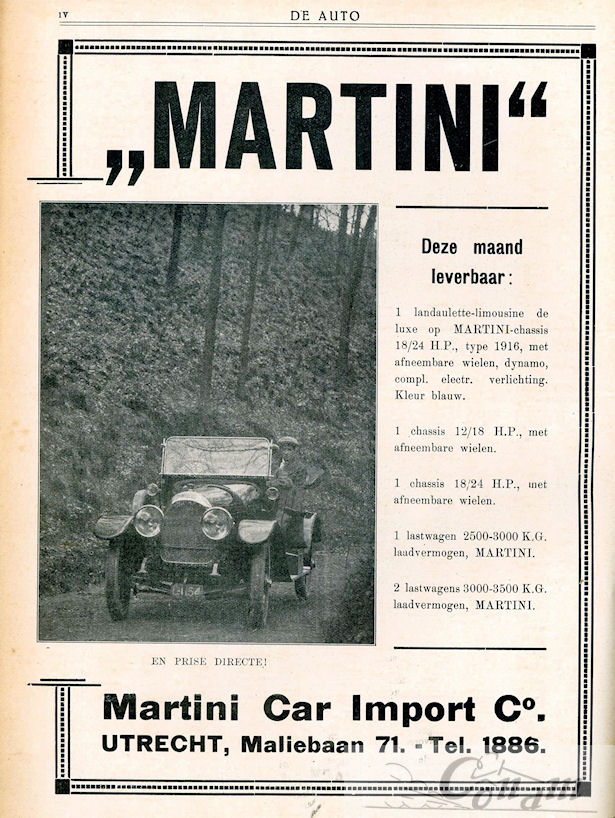 martini-car-import