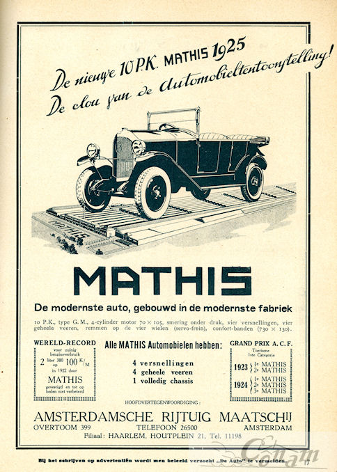 mathis-1925-arm
