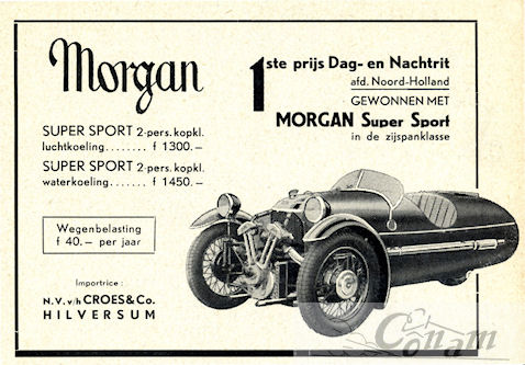 morgan-1936-croes