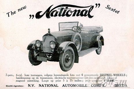 national-1922-coolen