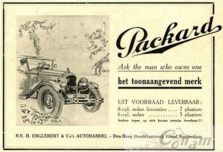 packard-1925-englebert