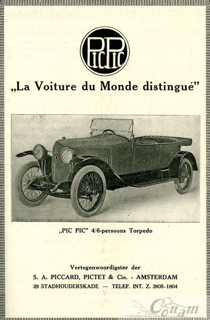 pic-pic-1919-piccard-pictet