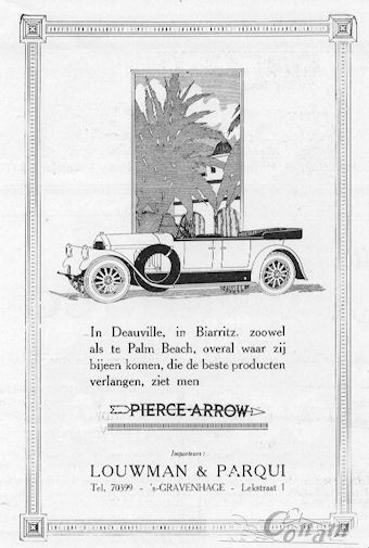 pierce-arrow-louwman-parqui