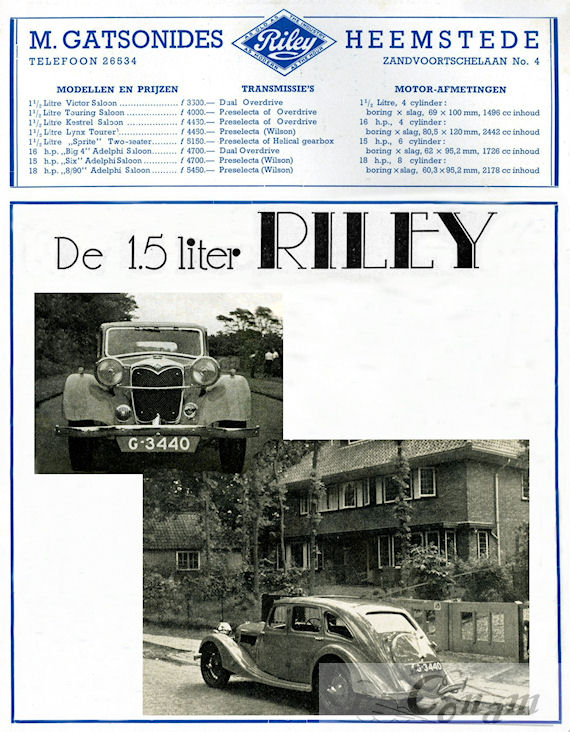 riley-1937-gatsonides