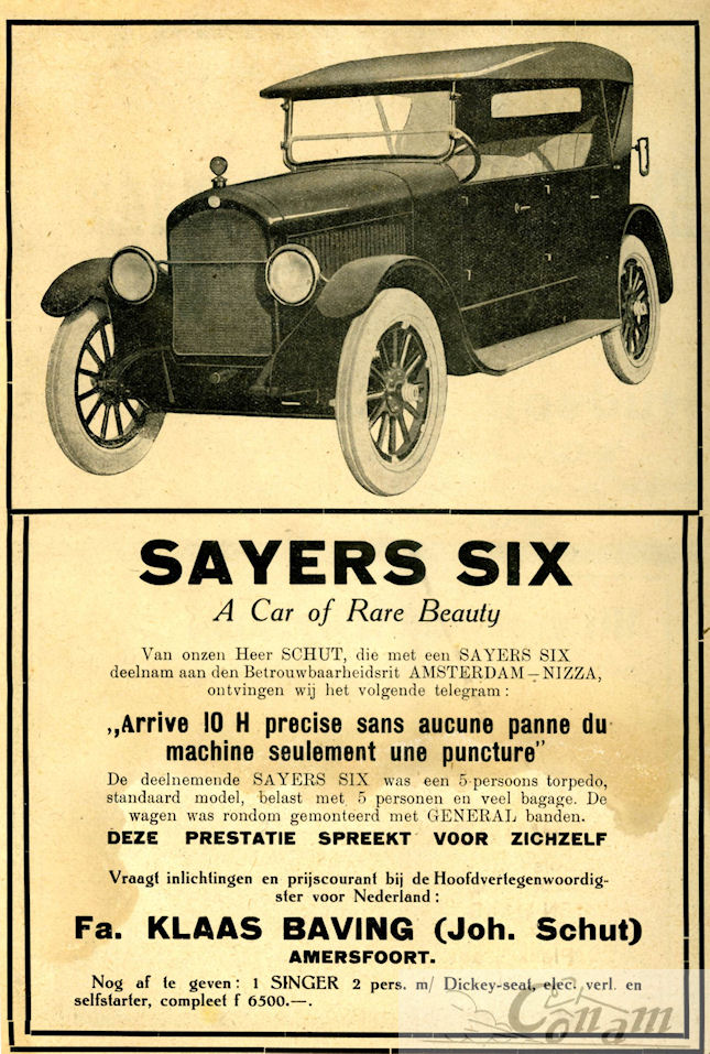 sayers-aug-1920-baving