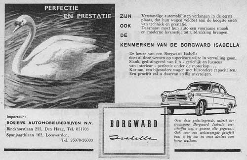 borgward-1960-02-rosier-1