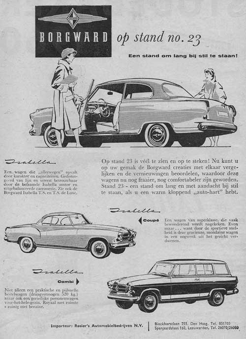 borgward-1960-02-rosier-3