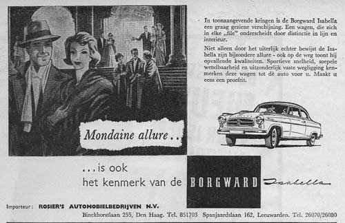 borgward-1960-04-rosier-3
