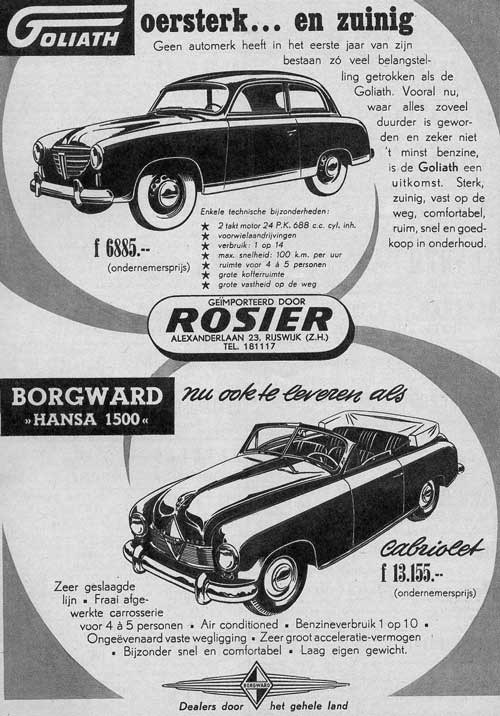 borgward-goliath-1951-07-rosier