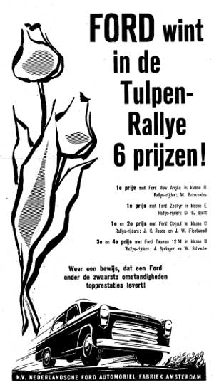 ford-tulpenrally