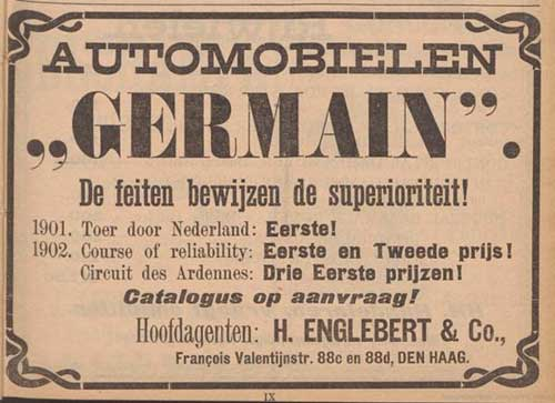 germain-1902-08-englebert