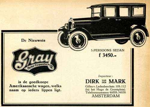 gray-1924-10-dirk-mark