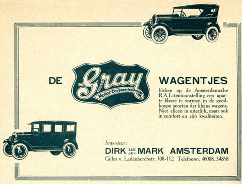gray-1925-02-dirk-mark