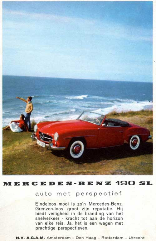 mercedes-File3637-agam