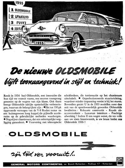 oldsmobile-1955-04-gm