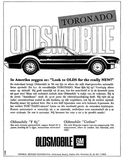 oldsmobile-1966-04-gm