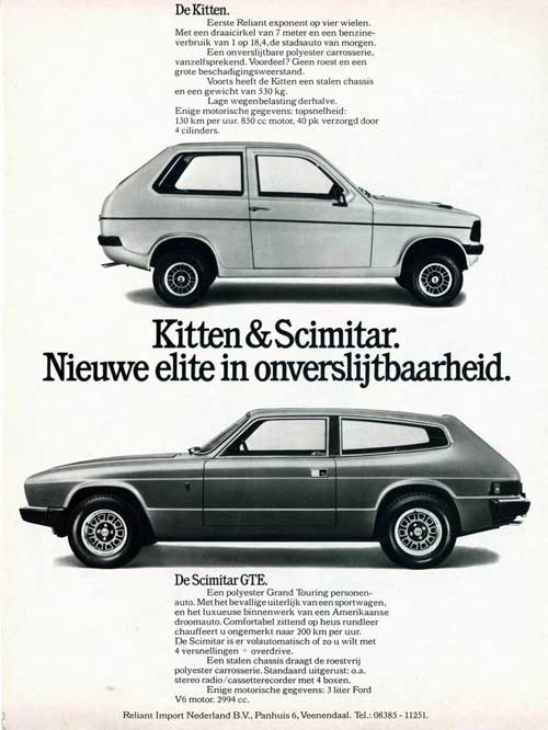 reliant-kitten-scimitar