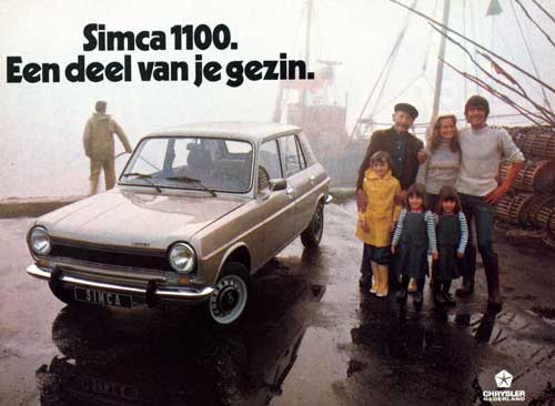 simca-File3646-chrysler