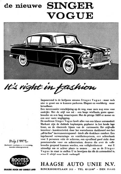singer-1962-04-haagse-auto-unie