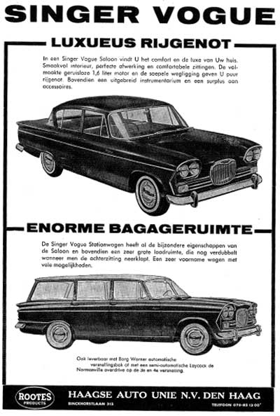 singer-1964-09-haagse-auto-unie