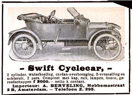 swift-1912-12-berveling