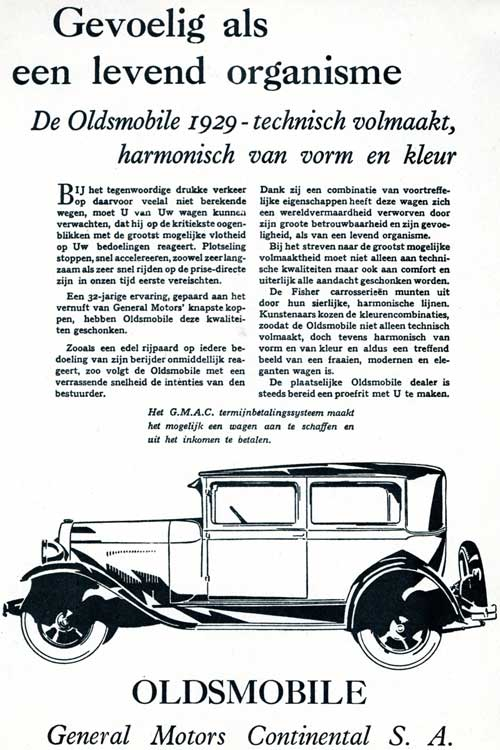 Oldsmobile-1929-11-gm
