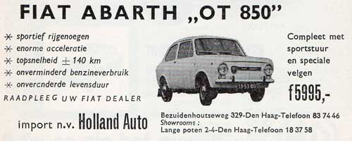 abarth-1967-02-holland-auto