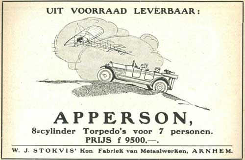 apperson-1919-06-stokvis-1