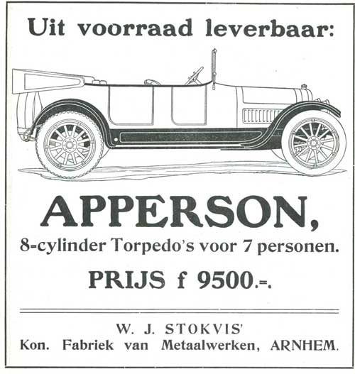 apperson-1919-06-stokvis-2