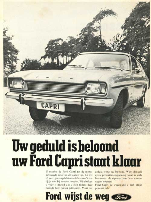 ford-1969-10-ford