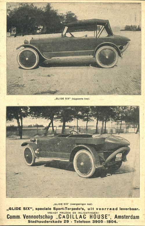 glide-six-1919-02-cadillac-house