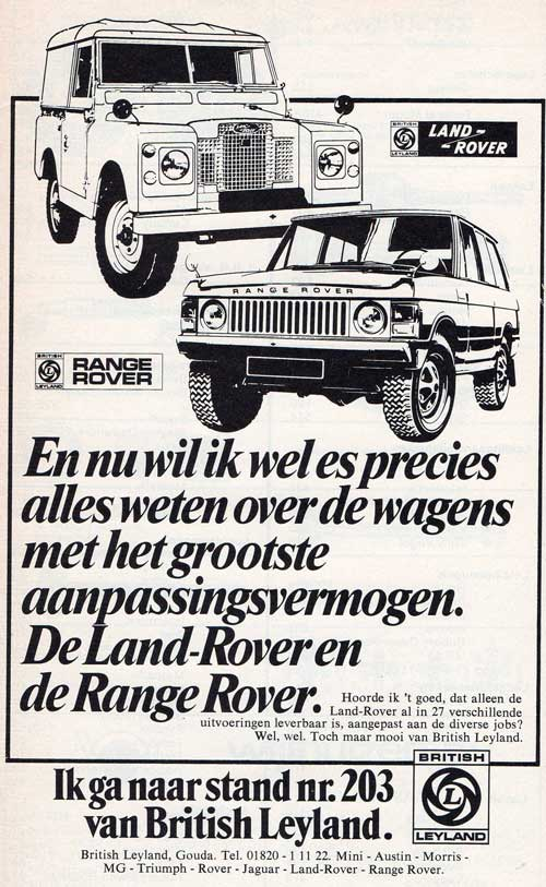 land-rover-1974-02-british-