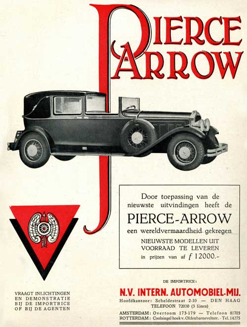 pierce-arrow-1929-10-iam